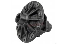 Differential Carrier, Rear, for Dana 44