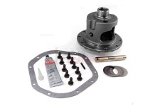 Differential Carrier Kit, Rear, for Dana 44 w/ Trac-Loc