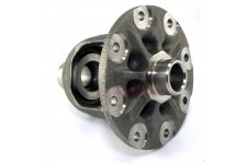 Differential Carrier, for Dana 35