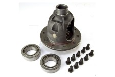 Differential Carrier, for Dana 30