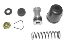 Brake Master Cylinder Repair Kit : 41-71 Willys CJ
