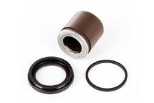 Brake Caliper Piston Repair Kit, Rear : 07-16 Wrangler JK/Liberty KK