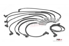 Ignition Wire Set, 5.2L/5.9L : 93-98 Jeep Grand Cherokee ZJ