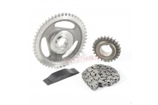 Timing Kit, 4.0L : 99-06 Cherokee/Grand Cherokee/Wrangler XJ/WJ/TJ