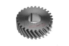 Crankshaft Gear 134CI : 41-45 Willys MB