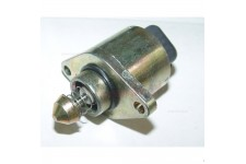 Idle Air Control Valve : 91-97 Jeep Wrangler