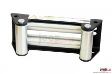 Roller Fairlead, 8500 Pound or Larger Winches