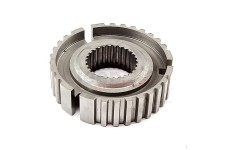AX5 3R Ford 4th Synchronizer Hub : 89-02 Jeep Wrangler