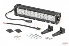 13.5 Inch LED Light Bar, 72 Watt, 6072 Lumens