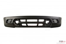 Bumper Fascia, Front, Lower : 11-17 Jeep Patriot/Compass MK