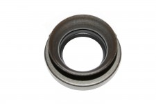 Inner Axle Oil Seal, LH/RH, 72-06 Jeep Models
