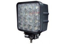 LED Light 48W : E-MARK,...