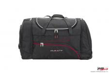 Torba podróżna do bagażnika asymetryczna AW703040
