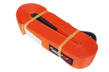 Recovery Strap, 3-inch x 30 feet
