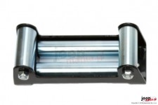 Prowadnica rolkowa standard, DWH 9000-15000