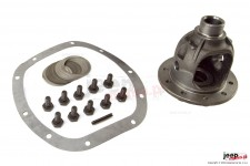 Differential Carrier, 3.73-5.38 Ratios, for Dana 30