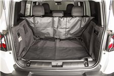 C3 Cargo Cover : 15-18 Jeep Renegade BU
