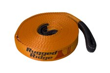 Recovery Strap, 2-inch x 30 feet
