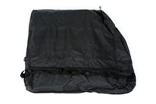 Freedom Panel Storage Bag : 07-19 Jeep Wrangler JK/JL