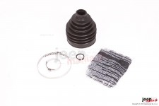 CV Boot Kit, Front, Outer : 07-10 Jeep Compass/Patriot MK