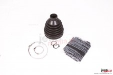 CV Boot Kit, Front, Inner : 07-10 Jeep Compass/Patriot MK