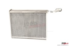 AC Evaporator : 05-10 Grand Cherokee WK and 06-10 Commander XK