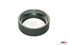 ABS Tone Ring, for Dana 30 : 92-06 Jeep Models