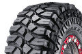 Tires - Offroad