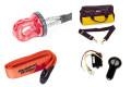 Winch accessories