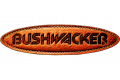 BUSHWACKER